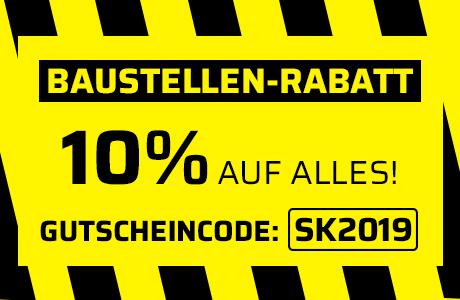 InfoSelect-Banner-Kategorien-10-Prozent-Baustelle-Code