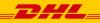 dhl-logo-small
